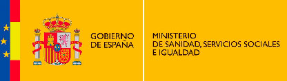 ministeriosanidad_